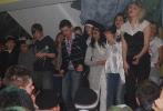 altweiber-2010-25