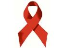 aidsschleife-441x331
